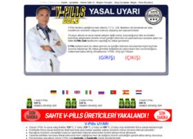 veloxmedikal.com