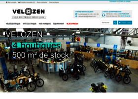 velozen.com