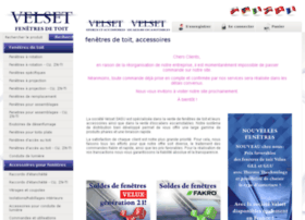 velset.com.fr