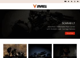 velsyst.com