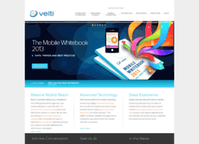 velti.co.uk