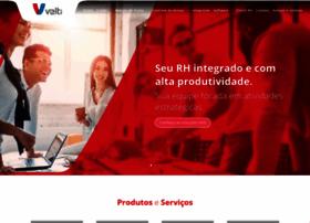 velti.com.br