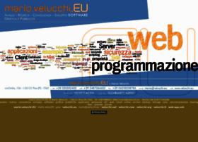 velucchi.org