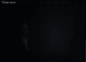 velumani.com