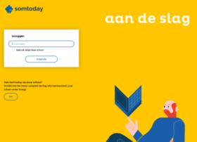 veluwscollege.somtoday.nl