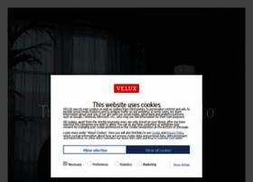 velux.co.uk