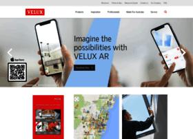 velux.com.au