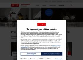velux.pl