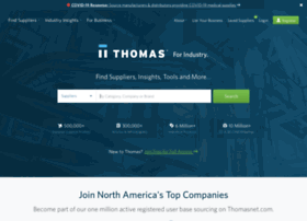 velvac.thomasnet.com