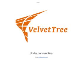 velvettree.com