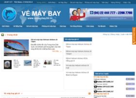 vemaybay24.vn