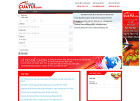vemaybaycuatui.com