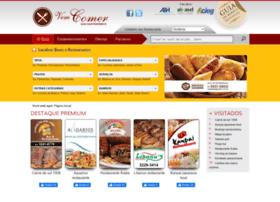 vemcomer.com.br