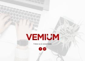 vemium.com