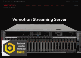 vemotion.com