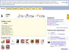 vempi.samosia.pl