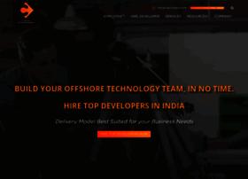 vemployee.com