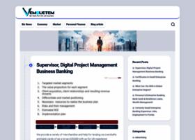 vemquetem.net