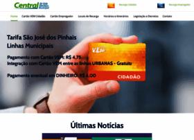vemsaojose.com.br