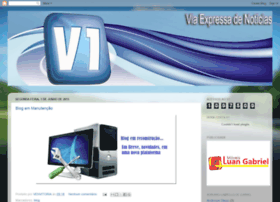 ven1.blogspot.com.br