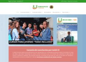 venairlanda.com