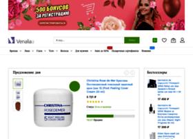 venalia.ru