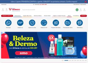 venancio.com.br