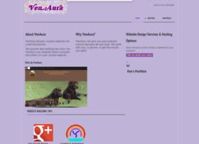 venaura.com