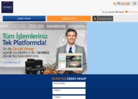 venbeyanaliz.com