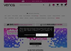 venca.com