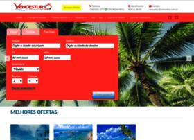 vencestur.com.br