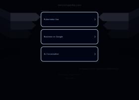 venciclopedia.com