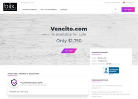 vencito.com