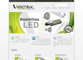 vencolux.com