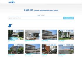 venda.nuroa.com.br