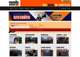 vendaagora.com