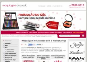 vendademaquiagem.com.br