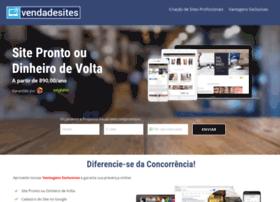 vendadesites.com.br