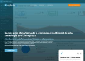 vendaecia.com