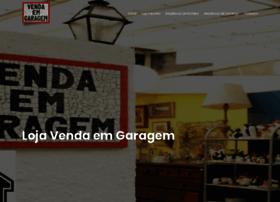 vendaemresidencia.com