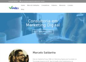 vendamaisnainternet.com.br