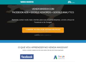 vendamassiva.com.br