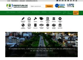 vendanova.es.gov.br