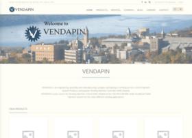 vendapin.com
