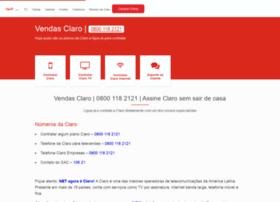 vendasclaro.com.br