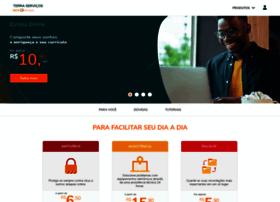 vendasonline.terra.com.br