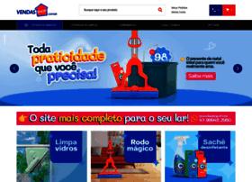 vendasshop.com.br