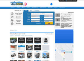 vendautos.com.br