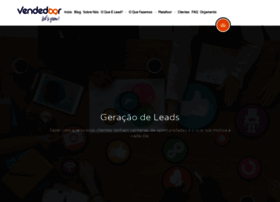 vendedoor.net