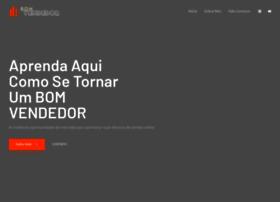 vendedorbbom.com.br